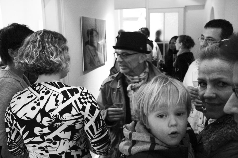 Vernissage 2010_therapeutische Praxisgemeinschaft_21