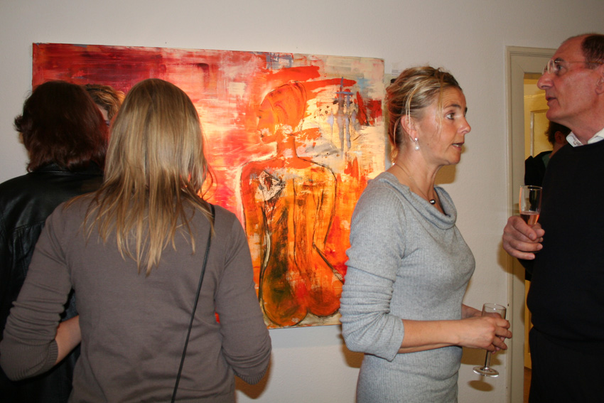 Vernissage 2011_therapeutische Praxisgemeinschaft_12