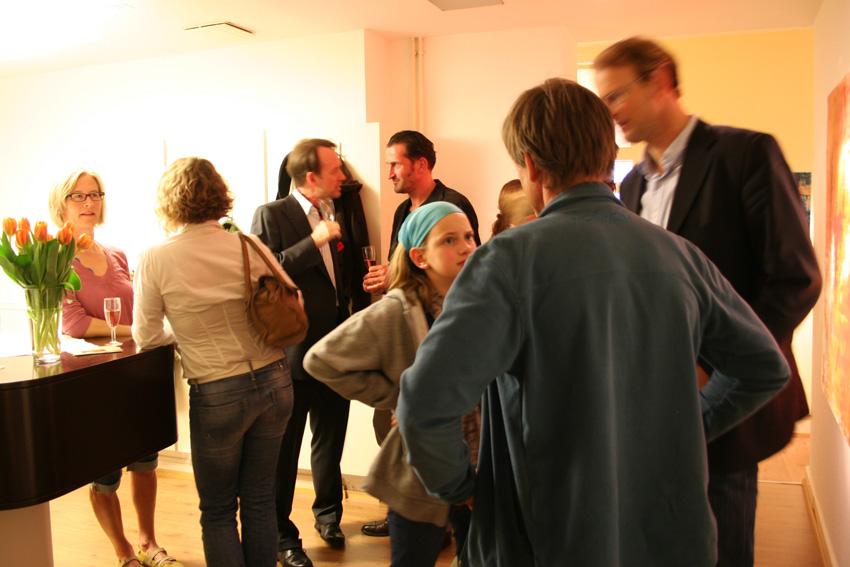 Vernissage 2011_therapeutische Praxisgemeinschaft_15