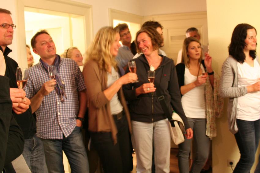 Vernissage 2011_therapeutische Praxisgemeinschaft_17