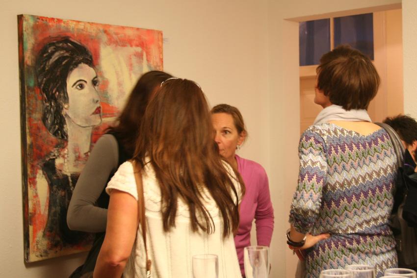 Vernissage 2011_therapeutische Praxisgemeinschaft_24