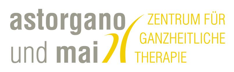 Logo_astorgano und mai
